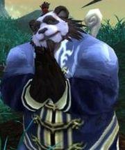 Pandarian
